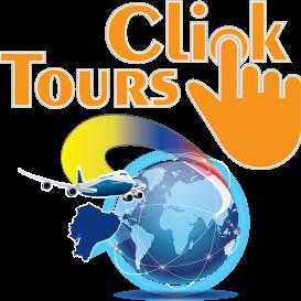 clicktours.com.ec